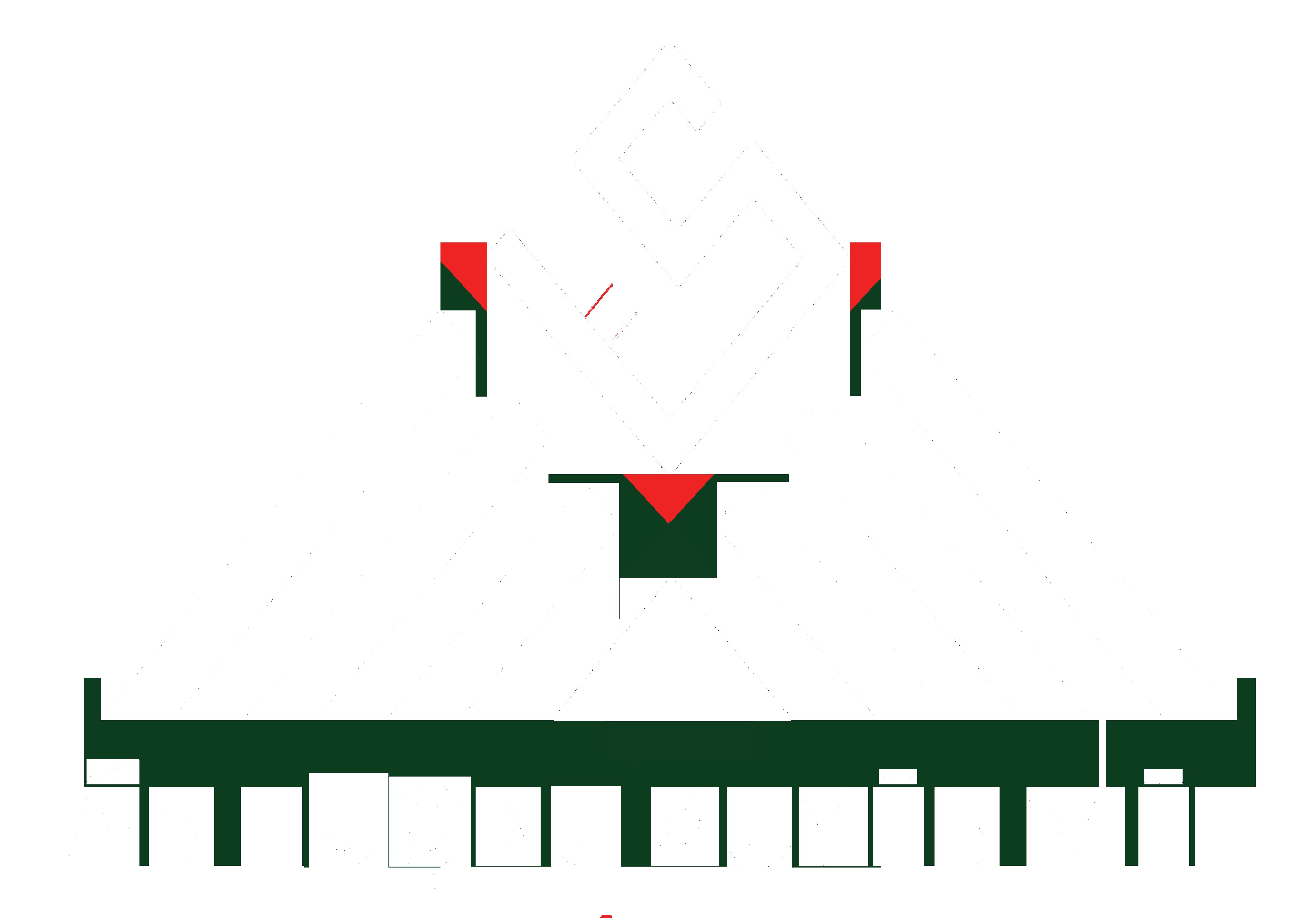 Ấn Tượng Xuyên Việt